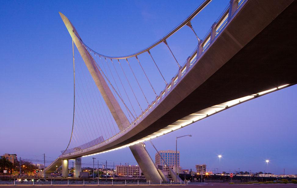 Advanced Building Designs Inc