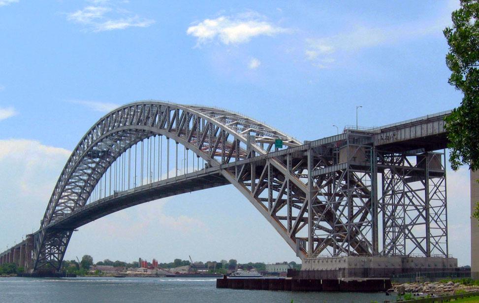 8201a9a076e7d Bayonne Bridge Rehabilitation Project